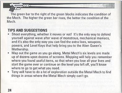 nes_metal_mech_instructional_manual_booklet_scan_page_24