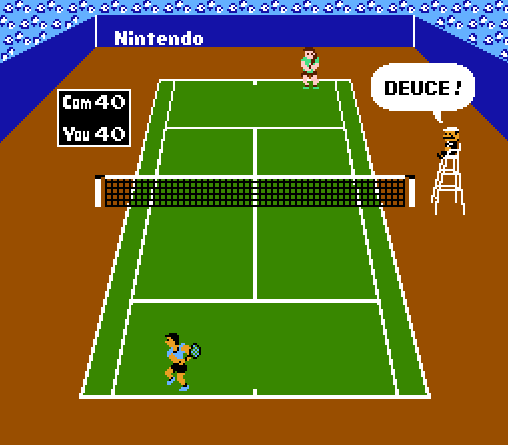 nes_tennis_gameplay_screenshot_3
