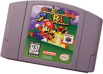super_mario_64_cartridge