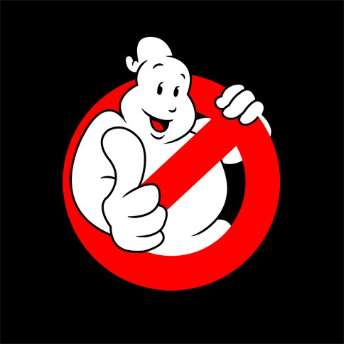 thumb_up_ghostbuster_logo
