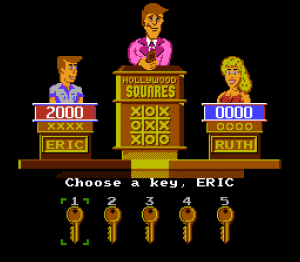 WHICH KEY DO I CHOOSE?!