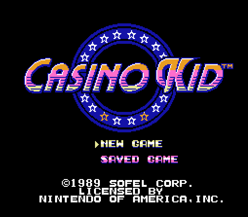 casino_kid_title_screen_nes