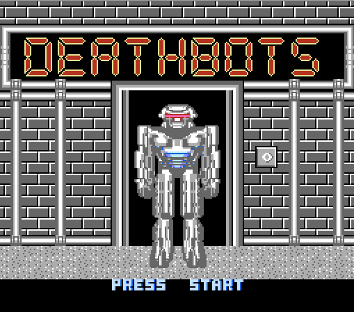 deathbots_title_screen
