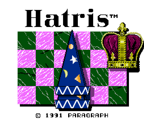 hatris_title_screen_nes