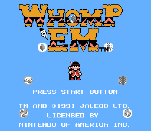 whomp_em_title_screen