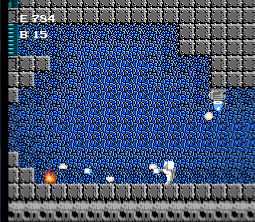 air_fortress_nes_gameplay_screenshot_3