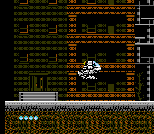 nes_metal_mech_gameplay_screenshot_1