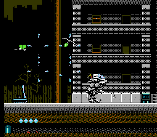 nes_metal_mech_gameplay_screenshot_2
