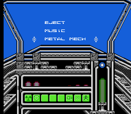 nes_metal_mech_gameplay_screenshot_3
