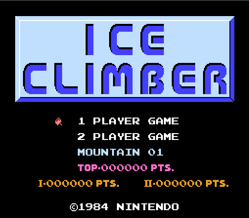ice_climber_nes_title_screen