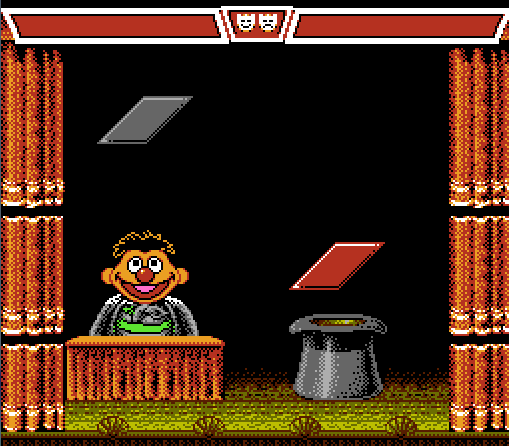 sesame_street_123_nes_gameplay_screenshot_3