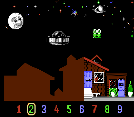 sesame_street_123_nes_gameplay_screenshot_6