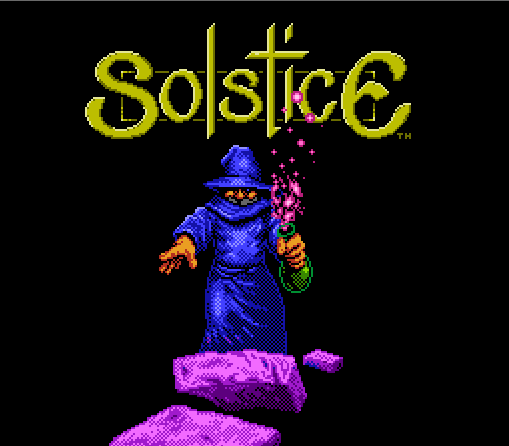 solstice_title_screen_nes