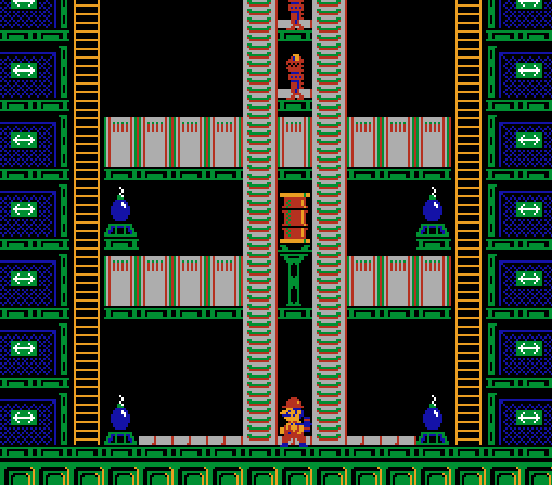 wrecking_crew_nes_gameplay_screenshot_5