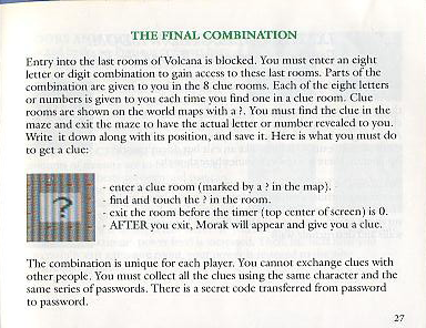 gauntlet_nes_instruction_manual_2
