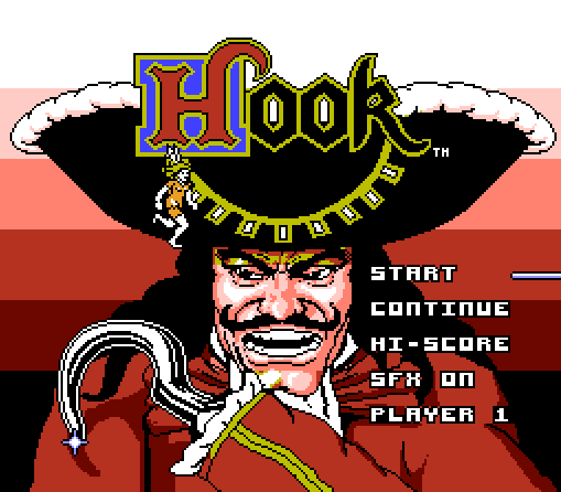 hook_nes_title_screen