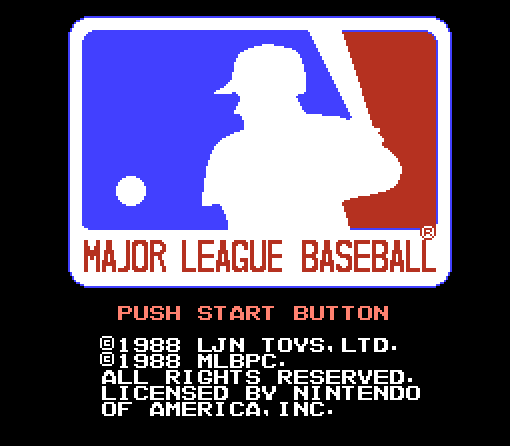 major_league_baseball_nes_title_screen