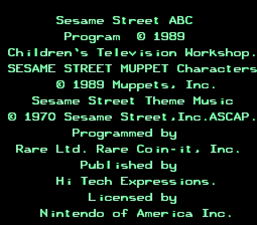 sesame_street_abc_nes_title_screen