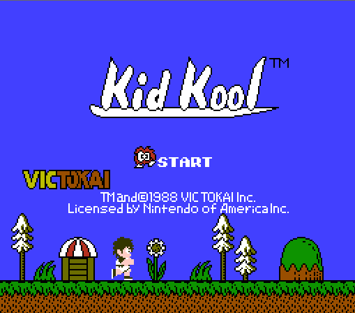 kid_kool_nes_title_screen