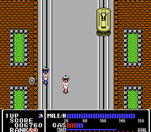 rally_bike_nes_gameplay_screenshot_4
