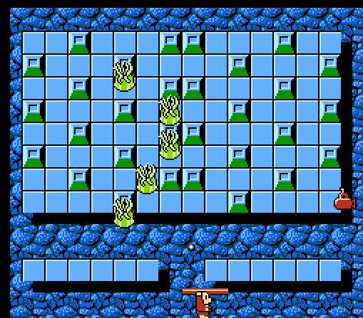 nes_thunder_&_lightning_gameplay_screenshot_14