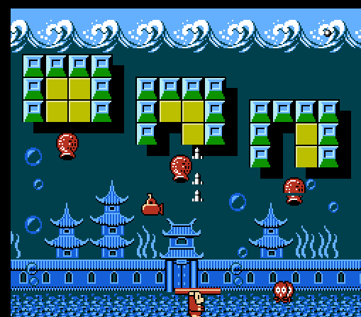 nes_thunder_&_lightning_gameplay_screenshot_15