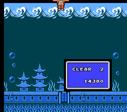 nes_thunder_&_lightning_gameplay_screenshot_3