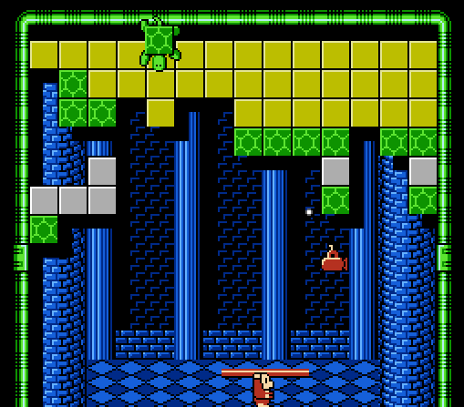 nes_thunder_&_lightning_gameplay_screenshot_4
