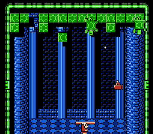 nes_thunder_&_lightning_gameplay_screenshot_6