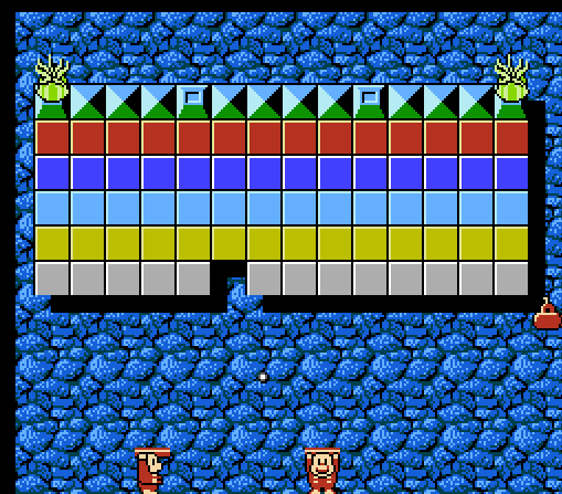 nes_thunder_and_lightning_gameplay_screenshot_16