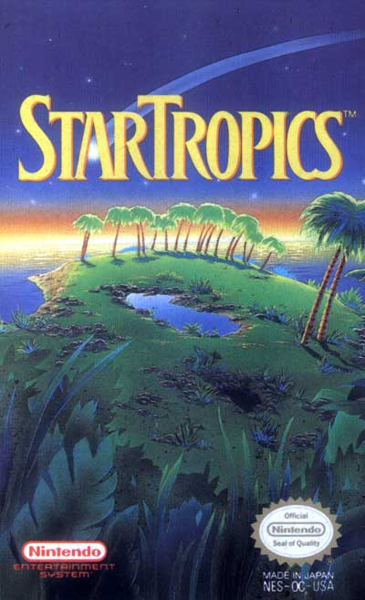 startropics_nes_box_art