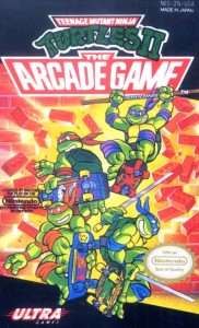 tmnt_ii_nes_box_art