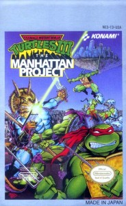 tmnt_iii_nes_box_art