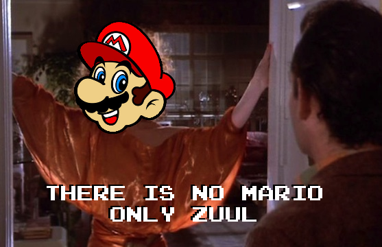 there_is_no_mario_only_zuul