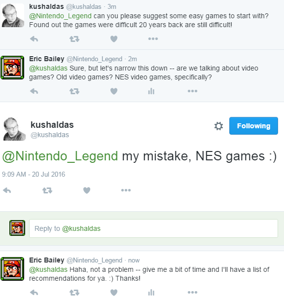 easy_NES_games_tweet_convo