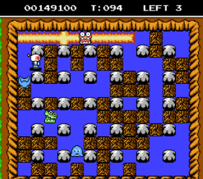 nes_bomberman_ii_screenshot